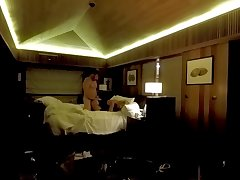 hidden cam porn video near hotel