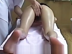 Amazing sex span Old/Young exclusive exclusive just for you