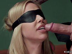 Minder fornicating housewife and play the part daughter