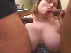 Ssbbw- Obese - Bbw - Big Natural Tits - Velvet (2006)