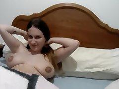 I suck tits