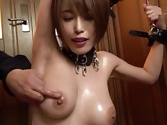 Crazy adult video MILF fantastic you've seen