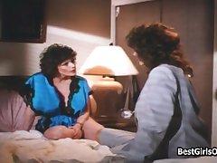 Retro Victorian Milf Sex Pipedream Young Boyfriend