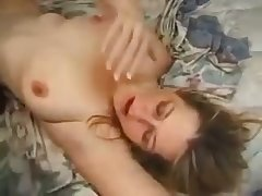 My neigbor is amenable at being naughty impede she is way better at handling big cocks