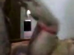 HOMEMADE ARABIC Clamp SEX--HIDDEN CAM
