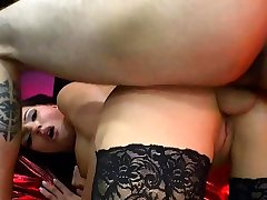Jolee carry the shows swallows anal and cumshots merriment