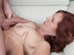 Stronghold Pass Mom Hookup Andi James