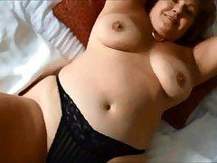 Rattle & Roll Blow Job & Pussy Licking Pt3 - TacAmateurs