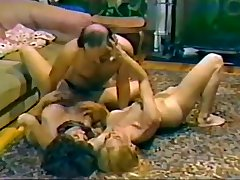 Desiree Cousteau - Best Sex Scene Milf Exclusive , There A Look